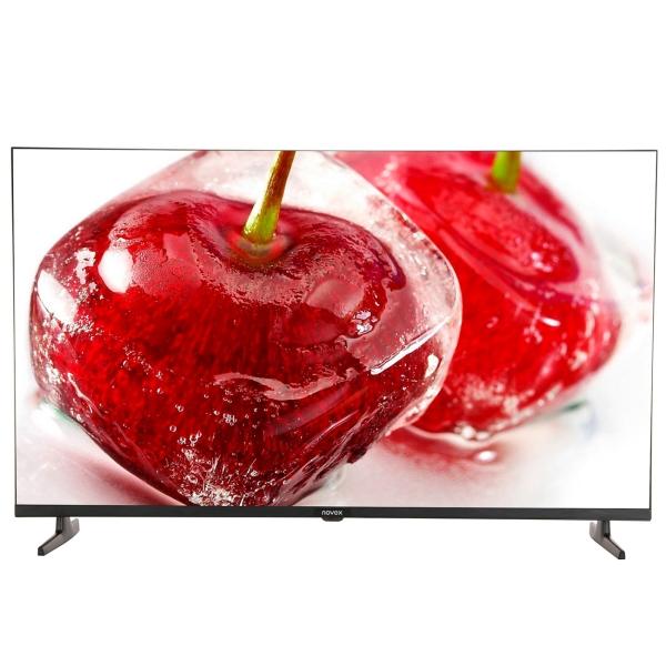 Телевизор Novex NWX-43F149MSG
