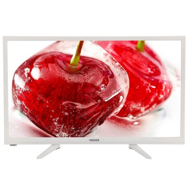 Телевизор Novex NWX-24H121WSG