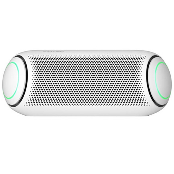 Купить Беспроводная акустика LG XBOOM Go PL5W White в каталоге интернет магазина М.Видео по выгодной цене с доставкой, отзывы, фотографии - Москва
