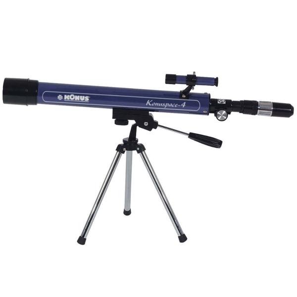 Телескоп Konus