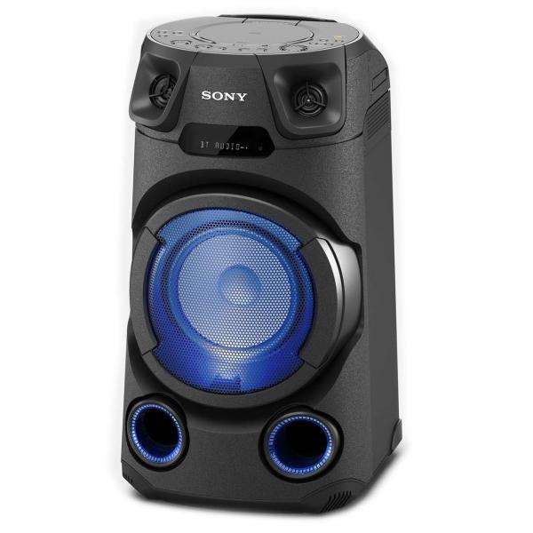 Музыкальная система Midi Sony MHC-V13