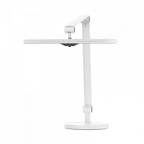 Умный свет Yeelight LED Light-sensitive Desk Lamp V1 (YLTD06YL) белый