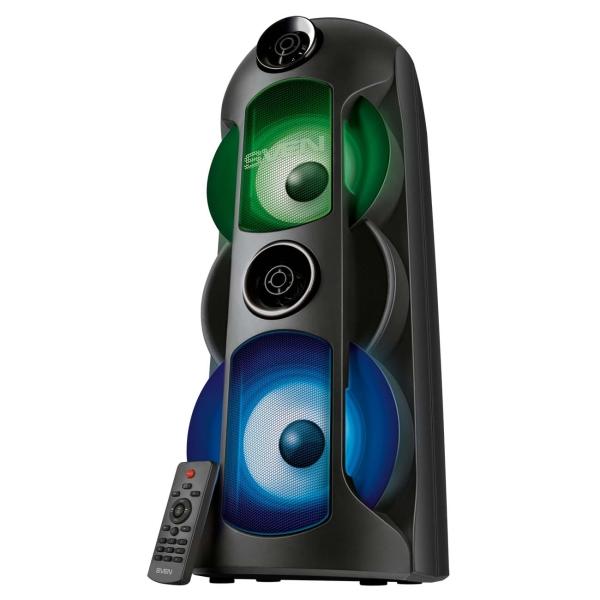 Музыкальная система Midi Sven PS-720