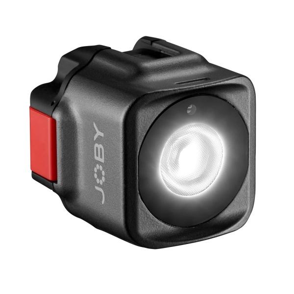 LED осветитель Joby Beamo (JB01579-BWW) цвет 5100