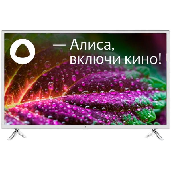 Телевизор Hi