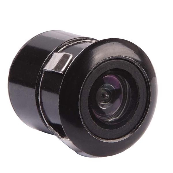 Камера заднего вида Prology