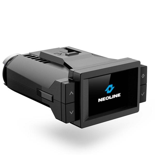 Видеорегистратор Neoline X-COP 9100z