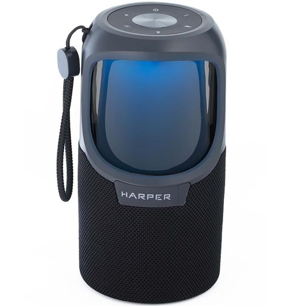 Беспроводная акустика Harper