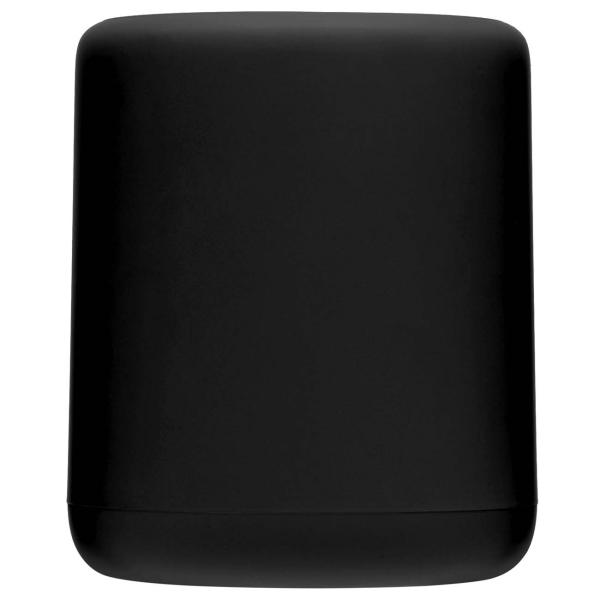 Купить Беспроводная акустика InterStep SBS-220 Black (IS-LS-SBS220AUX-BLKB201) в каталоге интернет магазина М.Видео по выгодной цене с доставкой, отзывы, фотографии - Магнитогорск