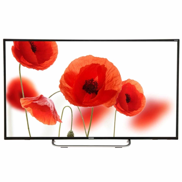 Телевизор Telefunken TF-LED55S20T2SU