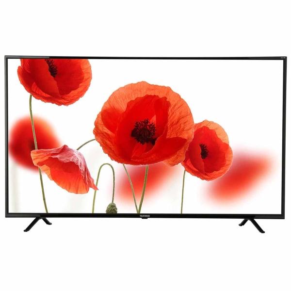 Телевизор Telefunken TF-LED65S02T2SU