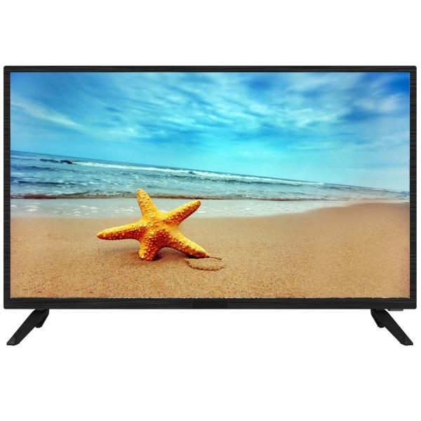 Телевизор Telefunken TF-LED32S74T2S