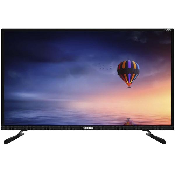 Телевизор Telefunken TF-LED42S14T2