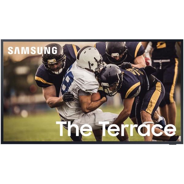 Телевизор Samsung QE55LST7TAU