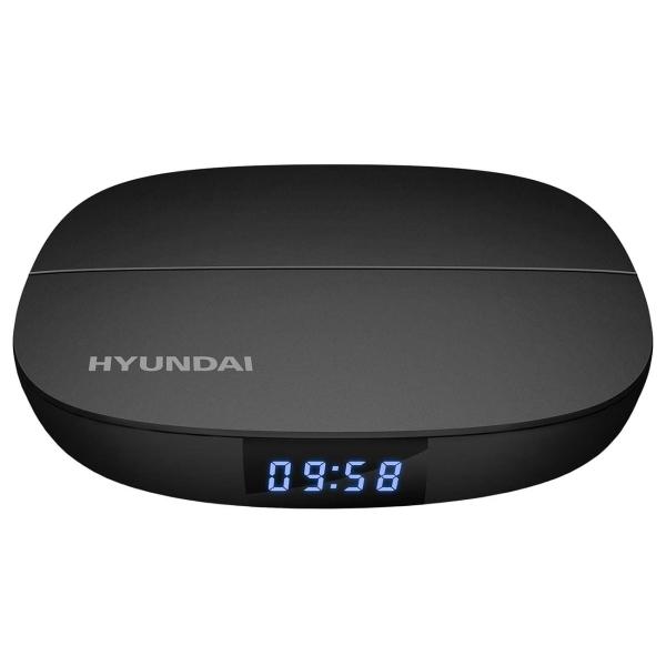 Купить Портативный медиаплеер Hyundai H-DMP100 в каталоге интернет магазина М.Видео по выгодной цене с доставкой, отзывы, фотографии - Астрахань