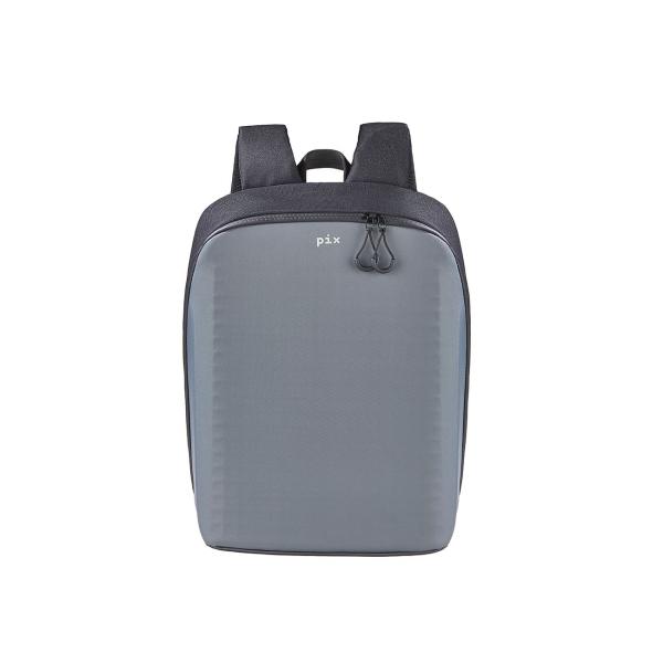 Smart гаджет Pix Black (418390)