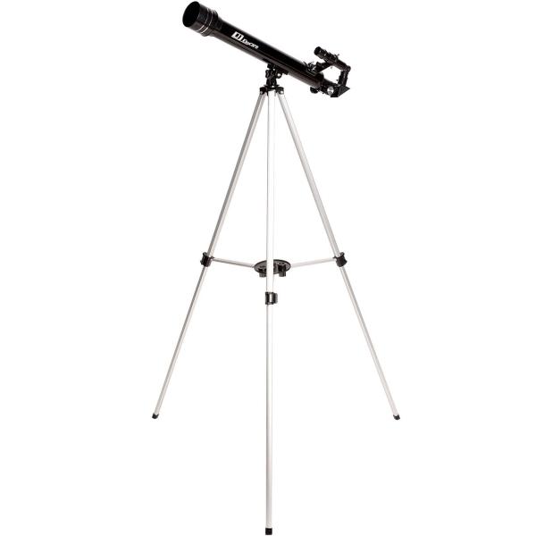 Телескоп DigiCare