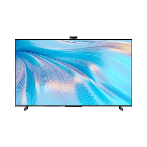 Телевизор Huawei