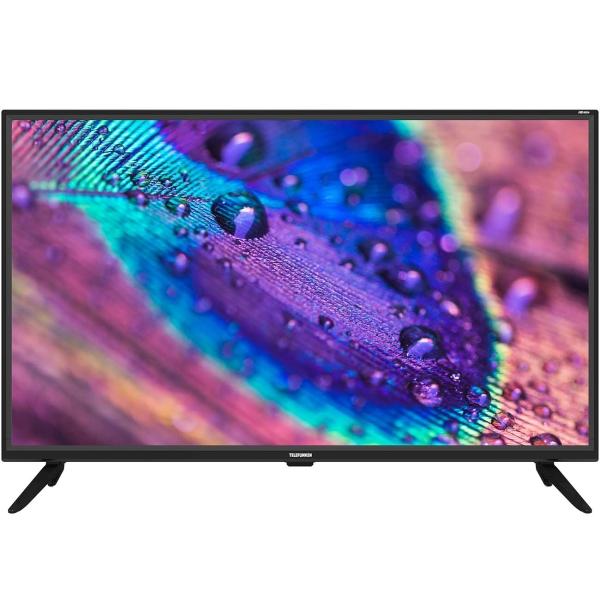Телевизор Telefunken TF-LED32S78T2S