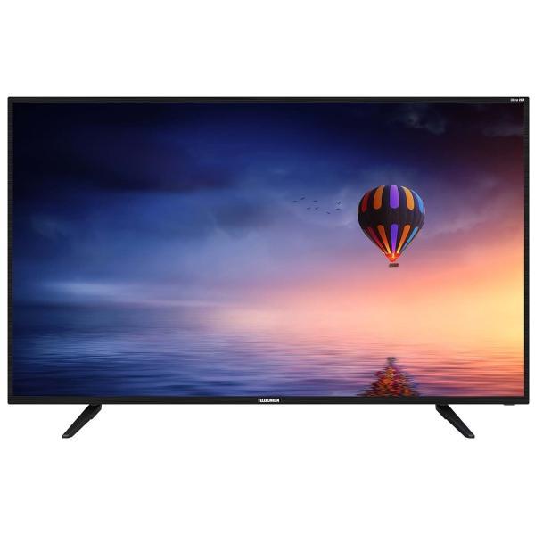 Телевизор Telefunken TF-LED55S10T2SU