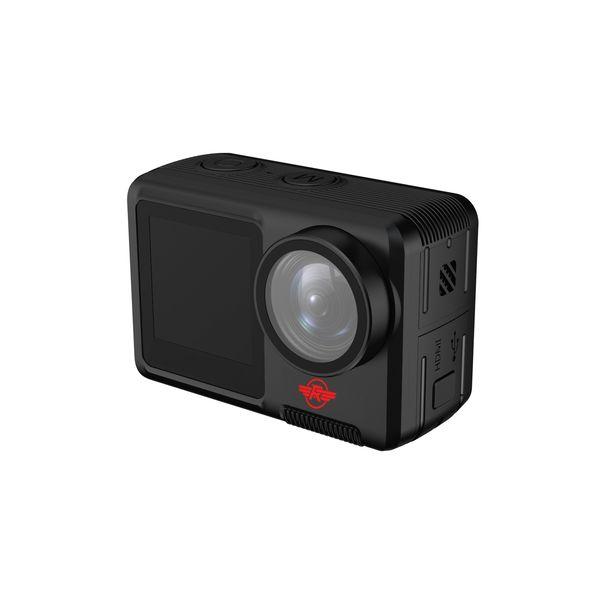 Видеокамера экшн R-Wings RWC511 4K