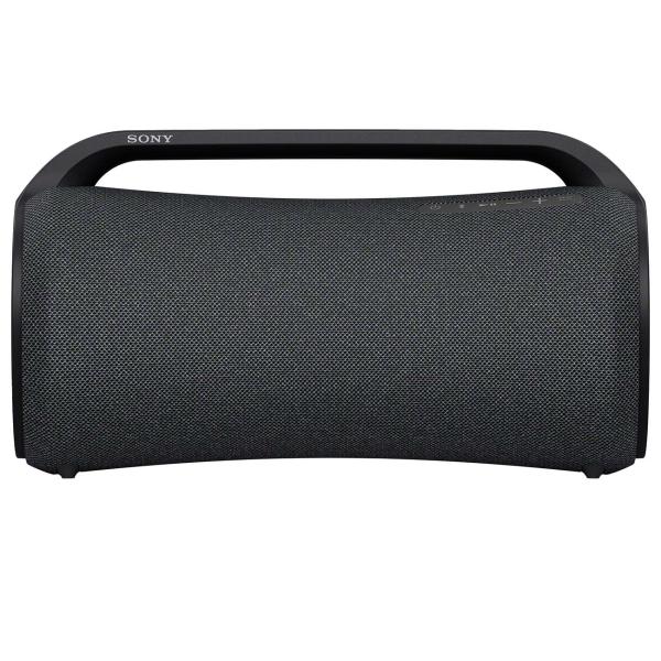 Sony SRS-XG500/BC Black