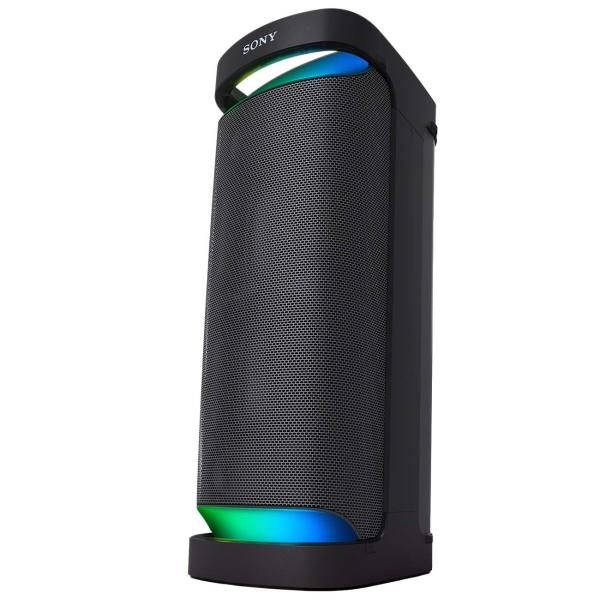 Sony SRS-XP700/BC