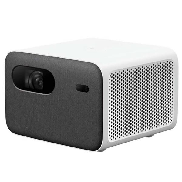 Xiaomi Mi Smart Projector 2 Pro (BHR4884GL)