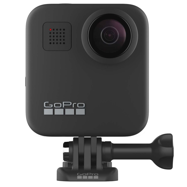 GoPro CHDHZ-202-RX (MAX) CHDHZ-202-RX (MAX)