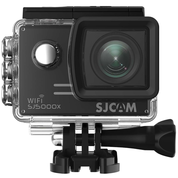SJCAM SJ5000 X
