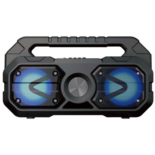 Soundmax SM-PS5030B