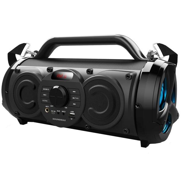 Soundmax SM-PS5071B