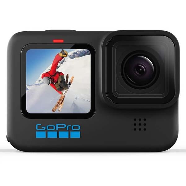 GoPro CHDHX-101-RW (HERO10 Black Edition) CHDHX-101-RW (HERO10 Black Edition)