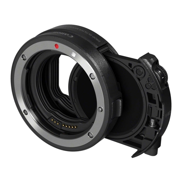 optolong new uhc filter eos camera built in full frame filter eos ff cuts light pollution astro Адаптер для объективов Canon Drop-In Filter Mount EF-EOS R Variable ND Filter