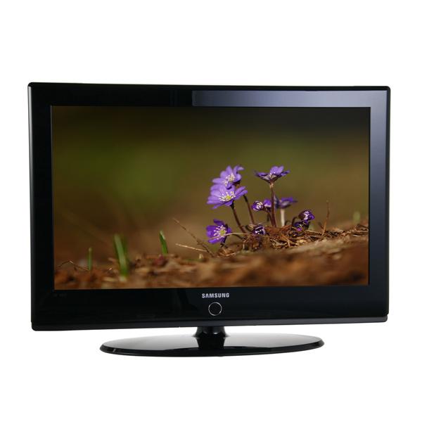 Купить Телевизор Samsung LE-32 A430 T1 в каталоге интернет магазина М.Видео по выгодной цене с доставкой, отзывы, фотографии - Москва