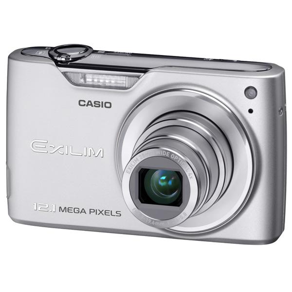 это самые хорошие компактные фотоаппараты могут быть обычные