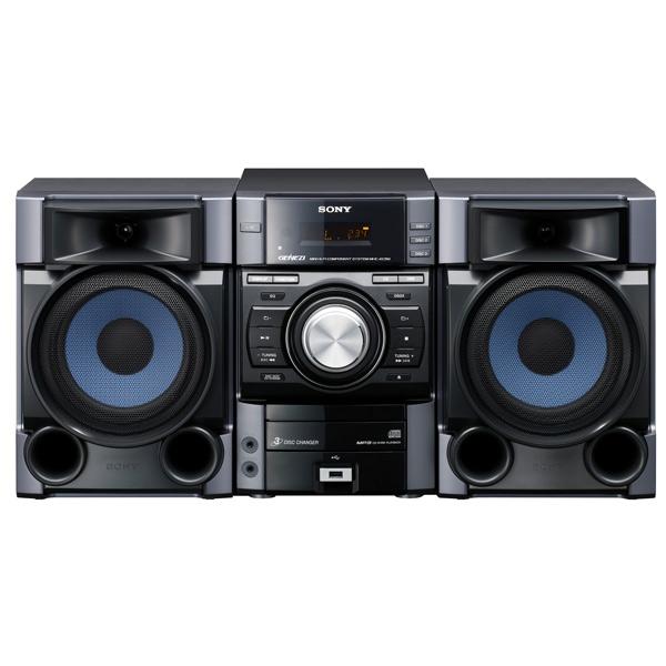 Купить Музыкальный центр Mini Sony MHC-EC69 в каталоге интернет ... f446328ec8d
