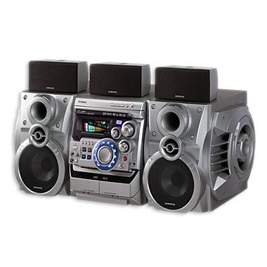 Музыкальный центр Mini Samsung MAX-KDZ150 - характеристики ... ab859d0b890