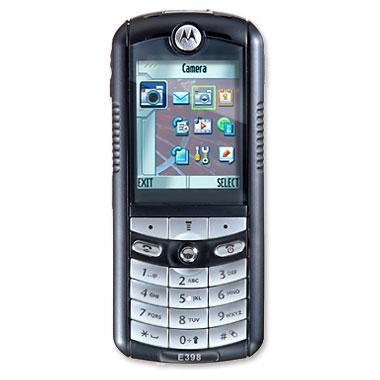Мобильный интернет motorola