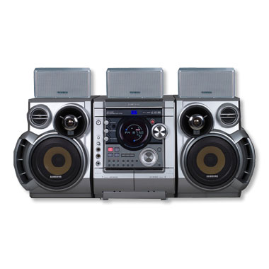 Музыкальный центр Mini Samsung MAX-KJ750 (караоке) - характеристики ... ff1c2736dfa