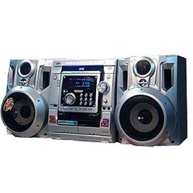 Купить Музыкальный центр Mini LG LM-K3730 (караоке) в каталоге ... 979267831ac