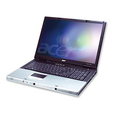 ACER 1804 WSMI WINDOWS 8 DRIVER