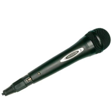 Микрофон проводной Vivanco DM40 (14511)
