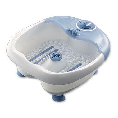VITEK, Массажная ванночка для ног, VT-1381 B