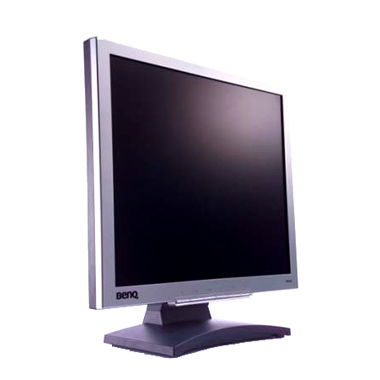 BENQ FP91G+ WINDOWS VISTA DRIVER DOWNLOAD