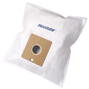 Пылесборник Menalux 5100 пылесборник menalux 5803