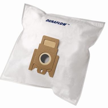 Пылесборник Menalux 3100 пылесборник menalux 5803