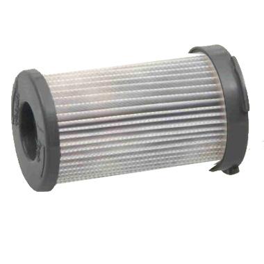 Фильтр для пылесоса Electrolux EF75B фильтр electrolux e3cga 151 9029792166