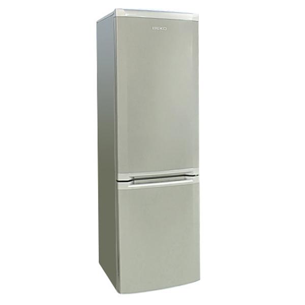 Холодильник bosch ярославль