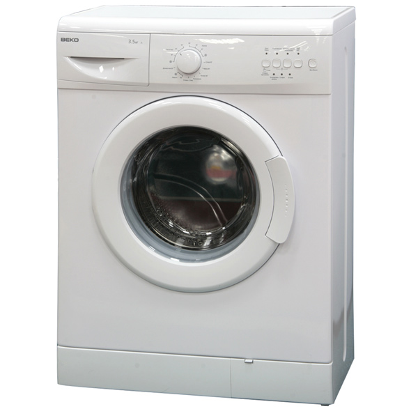 Beko стиральная машины инструкция